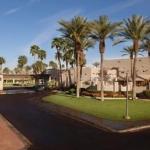 Hotel Wigwam Resort & Golf Club