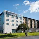 TRAVELODGE LIVERPOOL STONEDALE PARK 3 Stelle