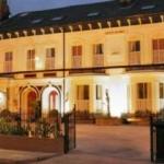 Hotel Beech Mount Executive Accomodation