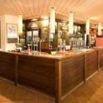 Hotel Premier Inn Liverpool (West Derby)