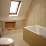 Hotel Beech Mount Sheil Suites