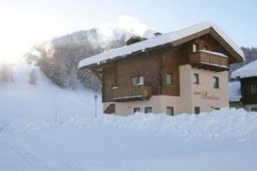Livigno Apartment: Apartment Mercurio LIVIGNO - SONDRIO