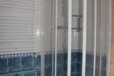 Livigno Apartment: Internet Point LIVIGNO - SONDRIO