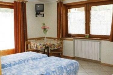 Livigno Apartment: Patio LIVIGNO - SONDRIO