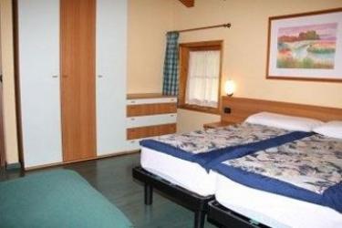 Livigno Apartment: Reception LIVIGNO - SONDRIO