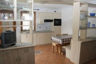 Livigno Apartment: Scenario LIVIGNO - SONDRIO