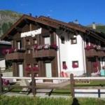 Hotel Nevegall Residence