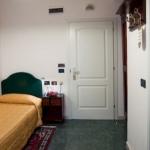 Hotel Residence Gran Duca