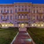 Grand Hotel Palazzo Livorno Mgallery By Sofitel