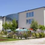 Hotel Bit Center