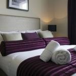 LLANDUDNO BAY HOTEL 4 Stelle