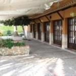 Hotel Bungalow Papalus