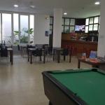 Hotel Apartamentos Ar Dalia