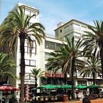 Hotel Maeva