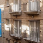 Hotel Apartamentos Santi