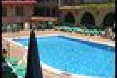 Hotel Sun Village: Chambre Li Galli LLORET DE MAR - COSTA BRAVA