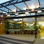 Hotel Htop Palm Beach & Spa