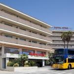 Hotel H Top Royal Star & Spa