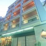 Hotel Vila De Mar