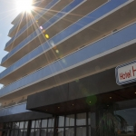 Hotel Evenia Hawai