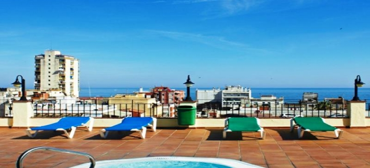 Hotel Santa Rosa: Aktivitäten LLORET DE MAR - COSTA BRAVA