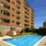 Guitart Apartments Fenals