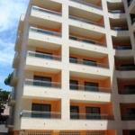 Hotel Alicia (.)