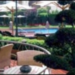 Hotel Alva Park Costa Brava