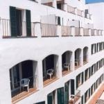 Hotel Caleta
