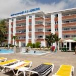Hotel Els Llorers