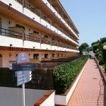 Hotel Institut Gem Wellness & Spa
