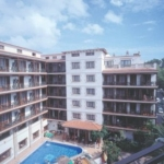 Hotel La Carolina