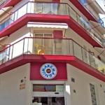 Hotel Maremagnum Lloret