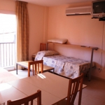 Royal Inn Aparthotel