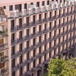 Hotel Trimar Apartamentos