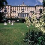 Grand Hotel Locarno