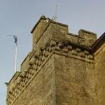 Hotel Culcreuch Castle