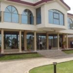 Hotel Sancta Maria