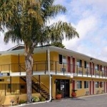 Hotel Lotus Of Lompoc - A Great Hospitality Inn