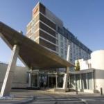 Crowne Plaza Hotel London - Gatwick Airport