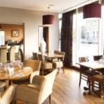 Hotel Premier Inn London Greenwich