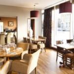Hotel Premier Inn London Greenwich