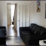 Hotel Rosebery Avenue Rooms To Let