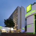 Hotel Holiday Inn London - Wembley
