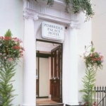 Hotel Pembridge Palace