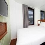 Point A Hotel London Paddington