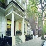 Hotel Lord Kensington
