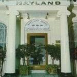 Hotel Nayland