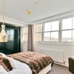 Go Native Hyde Park Apartments