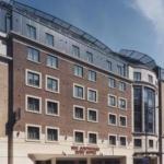 Hotel Ibis Styles Londra Southwark